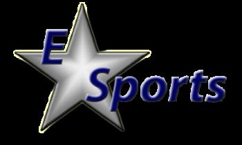 E-Star Sports logo